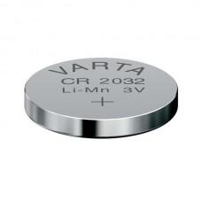 Varta Professional Electronics gumb baterija CR2032