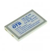 Baterija NP-200 za Minolta Dimage X / Xg / Xi / Xt / Z, 650 mAh