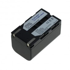 Baterija SB-LSM160 za Samsung SC-D351 / VP-D351, 1500 mAh