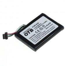 Baterija za Acer N35 / N35SE, 900 mAh