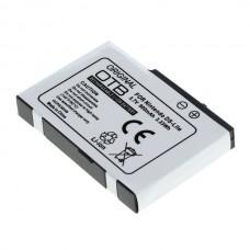 Baterija za Nintendo DS Lite, 900 mAh