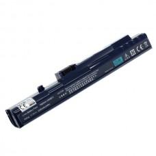 Baterija za Acer Aspire One A110 / A150 / D150 / D250, modra, 2200 mAh