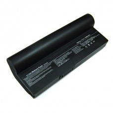 Baterija za Asus Eee PC 1000 / 1000H / 901 / 904, 6600 mAh