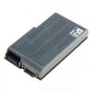 Baterija za Dell Latitude D500 / D600 / D600M, 4400 mAh