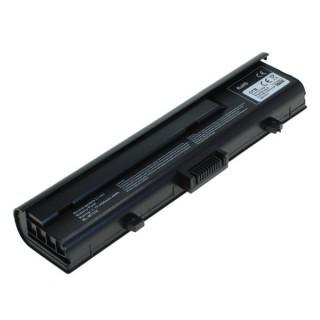 Baterija za Dell Inspiron 1318 / XPS M1330, 4400 mAh