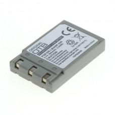 Baterija NP-500 / NP-600 za Minolta Dimage G400 / G500 / G600, 900 mAh