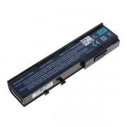 Baterija za Acer Aspire 3620 / TravelMate 4320 / Extensa 4620, 4400 mAh