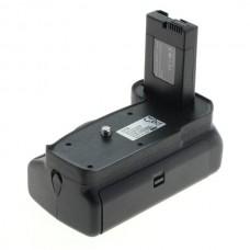 Baterijsko držalo za Nikon D3100 / D3200 / D3300