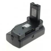Baterijsko držalo za Nikon D5100 / D5200 / D5300