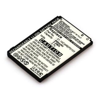 Baterija za Doro PhoneEasy  338 / 342 / 345 / 505, 800 mAh