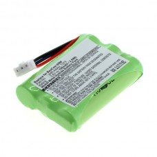 Baterija za Bang & Olufsen BeoCom 6000, 700 mAh
