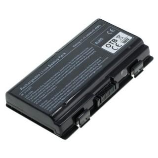 Baterija za Asus X51 / X53 / T12 / A32, 4400 mAh