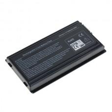 Baterija za Asus A32 F5 / X50 / F5 / F5C / F5GL / F5M / F5N / F5R / F5RI, 4400 mAh