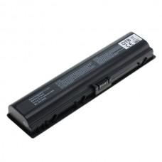 Baterija za HP Compaq Presario V3000 / V6000, 4400 mAh