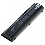 Baterija za HP Compaq Presario CQ40 / CQ50 / CQ60 / CQ70 / Pavilion DV4, 4400 mAh