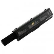 Baterija za Toshiba Satellite A200 / A300 / Equium A200 / A300, 6600 mAh