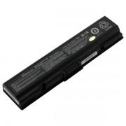 Baterija za Toshiba Satellite A200 / A300 / Equium A200 / A300, 4400 mAh