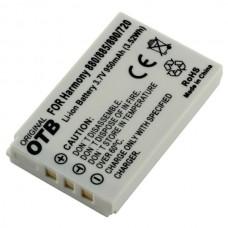 Baterija za Logitech Harmony 880 / 890 / 900, 950 mAh
