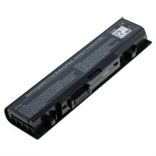 Baterija za Dell Studio 15 / 1535 / 1536 / 1537, 4400 mAh