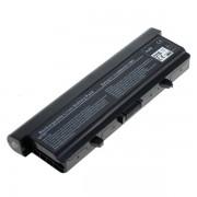 Baterija za Dell Inspiron 1525 / 1526 / 1440, 6600 mAh