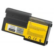 Baterija za IBM Lenovo Thinkpad R32 / R40, 4400 mAh