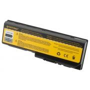 Baterija za Toshiba Satellite P200 / P205 / X200 / X205, 6600 mAh