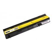 Baterija za Fujitsu Siemens Amilo L1310 / LI1703 / V3515, 4400 mAh