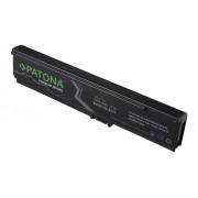 Baterija za Acer Aspire 3600 / TravelMate 2400 / Extensa 3810, 5200 mAh