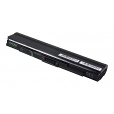 Baterija za Acer Aspire 1425P / 1430 / 1551 / 1830 / 1830T, 5200 mAh