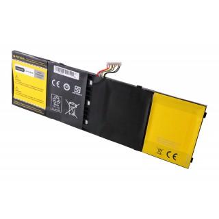 Baterija za Acer Aspire M5 / R7 / V5 / V7, 3500 mAh