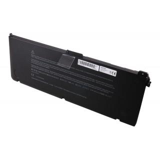 "Baterija za Apple Macbook Pro 17"" A1309 / A1297, 13000 mAh"