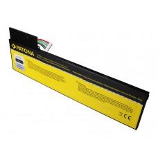 Baterija za Acer Aspire M3 / M5 / Iconia Tab W700, 4800 mAh