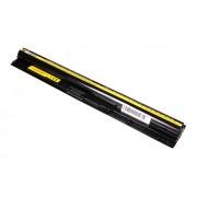 Baterija za Dell Inspiron 15-3558 / Vostro 15-3558, 2200 mAh