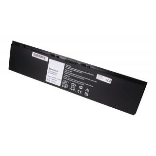 Baterija za Dell Latitude 14 7000 / E7440, 4500 mAh