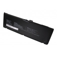 "Baterija za Apple MacBook Pro 15"" A1321 / A1286, 5200 mAh (57 Wh)"