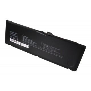 """Baterija za Apple MacBook Pro 15"""" A1321 / A1286, 5200 mAh (57 Wh)"""