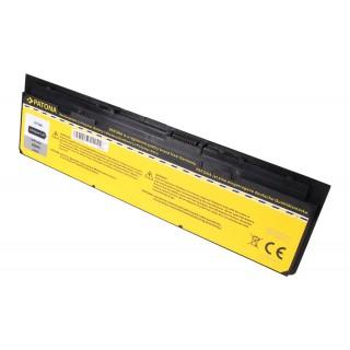 Baterija za Dell Latitude E7240 / E7250, 6000 mAh