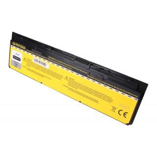 Baterija za Dell Latitude E7240 / E7250, 2800 mAh