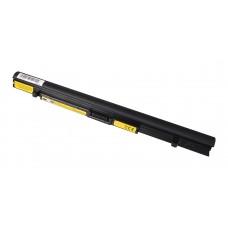 Baterija za Toshiba Satellite Pro A30 / Portege A40 / Tecra A40, 2200 mAh