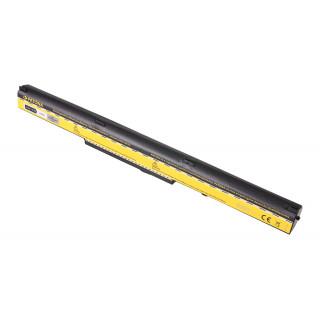 Baterija za Asus F550 / P750 / X751 / X750 / K751, 2200 mAh