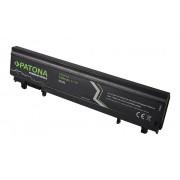Baterija za Dell Latitude E5440 / E5540, 5200 mAh
