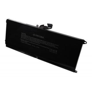 Baterija za Dell XPS 15z / L511z, 4400 mAh