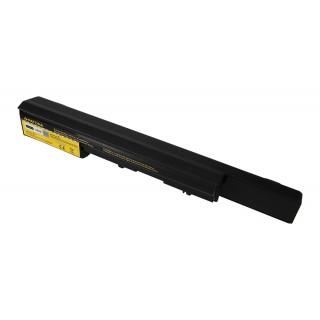 Baterija za Dell Vostro 3300 / 3350, 4400 mAh