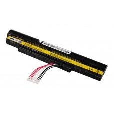 Baterija za Acer Aspire Timeline X 3830G / 4830T / 5830T, 4400 mAh