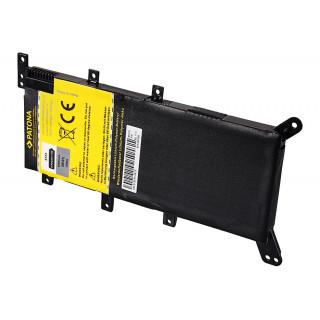 Baterija za Asus X555 / F555, 5000 mAh