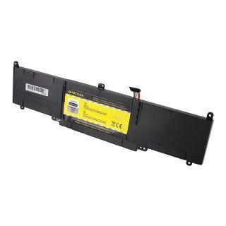 Baterija za Asus Zenbook UX303, 4400 mAh