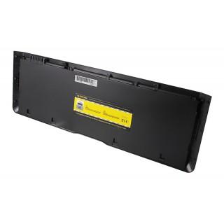 Baterija za Dell Latitude 6430U / L6430, 5600 mAh