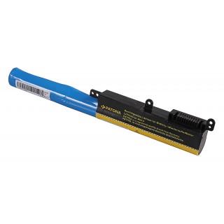 Baterija za Asus X541SA / X541SC / X541UA / R541UA, 2200 mAh