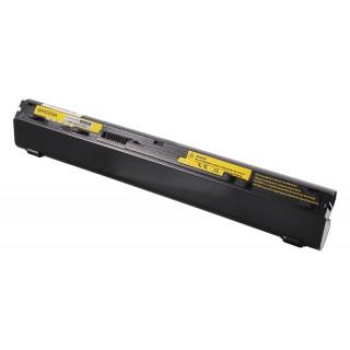 Baterija za Acer Travelmate 8372 / 8372G / 8372Z, 4400 mAh