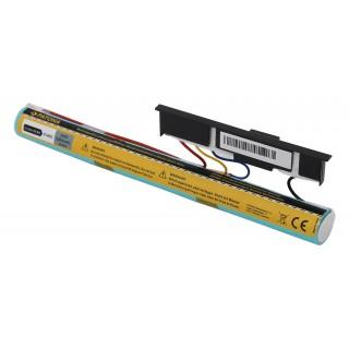 Baterija za Acer Aspire One 14 Z1401 / 14 Z1402, 2200 mAh